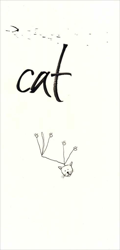 140721b-cat
